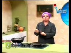 Murgh Karahi by Chef Rahat Cooking Recipes In Urdu, Bread Recipes, Recipe Chicken, Chicken Recipes, Shireen Anwar Recipes, Karahi Recipe, Chicken Karahi, Food Food, Food Videos