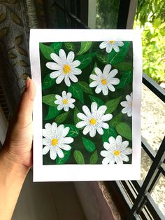 Simple Canvas Paintings, Small Canvas Art, Mini Canvas Art, Watercolor Art Lessons, Art Painting Gallery, Art Drawings, Doodles, Sketches, Journal