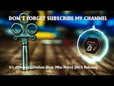 Electro House 2017 - Best EDM for you - it's different - Outlaw [NCS Rel...