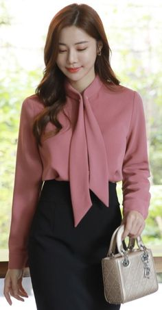 31 Winter Business Outfits To Be The Fashionable Woman In Your Office - Work Outfits Women Casual Dresses, Fashion Dresses, Dresses For Work, Elegant Dresses, Sexy Dresses, Summer Dresses, Formal Dresses, Wedding Dresses, Pretty Dresses