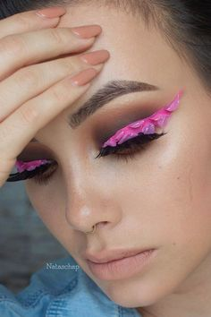 This Winged Liner Looks Like an Octopus, but Promotes a Planet-Saving Message