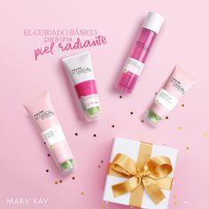 #regalos #skin #skincare #marykay Colour Consultant, Beauty Consultant, Mary Kay Moisturizer, Cremas Mary Kay, Mary Kay Botanical Effects, Imagenes Mary Kay, Mary Kay Makeup, Make Up, Skin Care