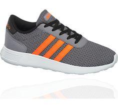 adidas neo label Pantofi sport de alergare ptr. copii