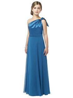 29d71d262ed3 8 Best patterns for jr. bridesmaid dresses images