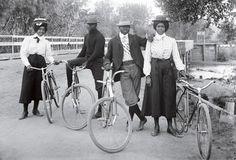 Image: History Colorado (Lillybridge Collection, Scan #20000294 | via Sarah Goodyear / Grist.org
