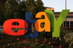 The Ultimate Guide to Opening an eBay Store: Advice From Successful Sellers