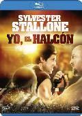 PELICULA : YO EL HALCON Sylvester Stallone, Movies, Movie Posters, Supernatural, Cards, Films, Film Poster, Cinema, Movie