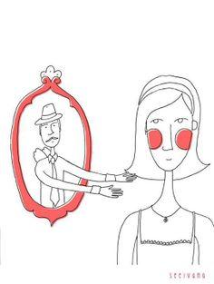 ilustración by Seel