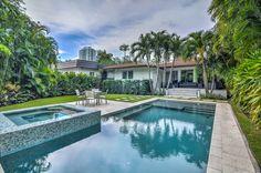 45 SW 19th Rd, Miami, FL 33129   Zillow
