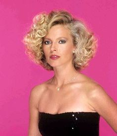 Cheryl Ladd from our website Charlie's Angels 76-81 - http://ift.tt/2x2VuZL