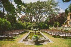 Lesley+Mike-2 wedding at the Villa Marco Polo Inn featured in Modern Wedding Magazine Australia