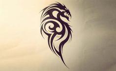 10 Tribal Tattoo Designs For Women