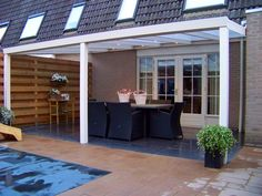 Beste afbeeldingen van pergola veranda inspiration gardens