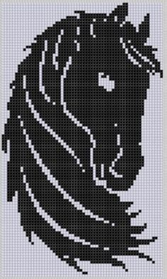 Thrilling Designing Your Own Cross Stitch Embroidery Patterns Ideas. Exhilarating Designing Your Own Cross Stitch Embroidery Patterns Ideas. Cross Stitch Horse, Cross Stitch Animals, Cross Stitch Charts, Cross Stitch Designs, Cross Stitch Patterns, Cross Stitching, Cross Stitch Embroidery, Embroidery Patterns, Filet Crochet