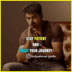 Top 10 Vijay motivational quotes with images Actor Quotes, Movie Quotes, True Quotes, Best Quotes, Brother Quotes, Girlfriend Quotes, Tamil Motivational Quotes, Inspirational Quotes, Succesful Quotes