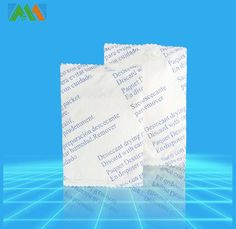 Calcium chloride desiccant is white powder and has strong moisture absorption. Calcium Chloride, Data Sheets, Mineral, Moisturizer, Powder, Cards Against Humanity, Strong, Moisturiser, Face Powder