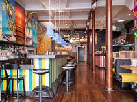 The Coffee Heatmap: 15 New Places to Caffeinate NOW - Eater Maps - Eater SF
