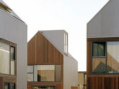 S333 Architecture + Urbanism   Bloembollenhof