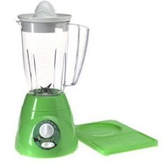 Hamilton Beach 58150 Muchas Margaritas 8 Speed Blender is ideal for making frozen drinks for every occasion. The blender comes with a cutting board that