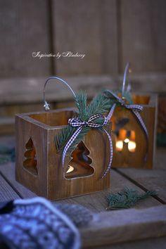 bauanleitung f r einen adventskranz aus holz kerzenlicht pinterest christmas wood crafts. Black Bedroom Furniture Sets. Home Design Ideas