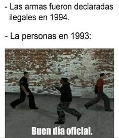 tipico de eeuu Funny Spanish Memes, Spanish Humor, Stupid Funny Memes, Best Memes, Dankest Memes, English, Funny Photos, I Laughed, Laughter