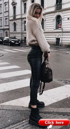 Fall Outfits to Shop Now Vol. 2 / 026 - 150 Fall Outfits to Shop Now Vol. 2 / 026 Fall Outfits to Shop Now Vol. 2 / 026 - 150 Fall Outfits to Shop Now Vol. 2 / 026 - Pretty Fashion Outfits for Women - Fashion Trend 2019 Simple Outfits, New Outfits, Trendy Outfits, Fall Outfits, Summer Outfits, Cute Outfits, Fashion Outfits, Dress Fashion, Classy Outfits