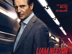 Film –  Pasager în trenul terorii – merită sau nu?