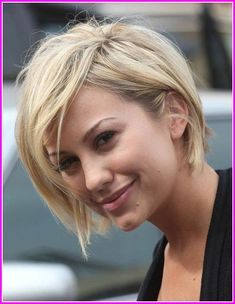 42 Best Short Bob Cuts for Get Your Haircut Inspiration Today! 42 Best Short Bob Cuts for Get Your Haircut Inspiration Best Short Bob Cuts for Get Your Haircut Inspiration Today! Best Short Haircuts, Long Bob Hairstyles, Cool Haircuts, Short Hairstyles For Women, Braided Hairstyles, Popular Hairstyles, Teenage Hairstyles, Hairstyle Short, Girl Hairstyles