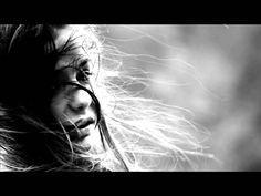 Dmitry Molosh - Stay (Original Mix)