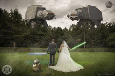 Star Wars - A New Beginning - www.mac-photography.co.uk