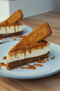 Lotus Biscoff Cheesecake Recipe - The Cosy Homebird Biscoff Recipes, Baking Recipes, Cookie Recipes, Snack Recipes, Dessert Recipes, Snacks, Biscoff Cake, Biscoff Cheesecake, Cheesecake Recipes
