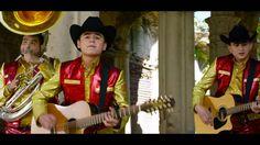 QUE CARO ESTOY PAGANDO - Los Plebes del Rancho de Ariel Camacho (Video O...