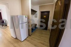 Home Hotel Krasnodonskaya 3 Ufa Home Hotel Krasnodonskaya 3 offers accommodation in Ufa. The kitchen is fitted with an oven and a microwave. Towels and bed linen are available at Home Hotel Krasnodonskaya 3.