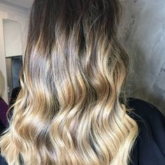 || BALAYAGE💥|| Colour done by our Creative Director @marthabodahaircutters