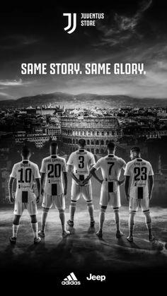 Cr7 Wallpapers, Juventus Wallpapers, Cristiano Ronaldo Wallpapers, Juventus Team, Cristiano Ronaldo Juventus, Juventus Logo, Neymar, Ronaldo Quotes, Cristano Ronaldo