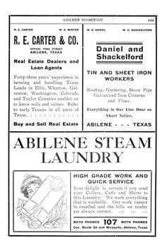 1907-08 ads