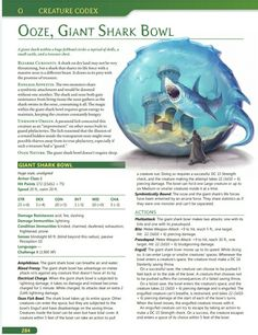 Dnd Dragons, Dungeons And Dragons 5e, Dungeons And Dragons Homebrew, Fantasy Monster, Monster Art, Dnd Character Sheet, Dungeon Master's Guide, World Mythology, Dnd 5e Homebrew