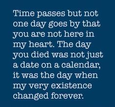 I miss you Mom! Dad Quotes, Love Quotes, Inspirational Quotes, Heaven Quotes, I Miss My Mom, Grief Poems, Grieving Quotes, Missing You Quotes, Good Good Father