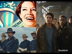 """JULIE SAYS SO """"Movie Minute"""" for 1/25/18"""