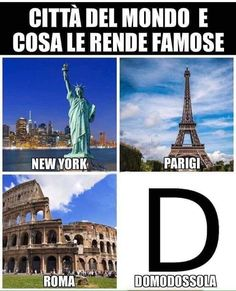 Leadership Quotes, Really Funny, Funny Cute, Funny Photos, Funny Images, Verona, Italian Memes, Funny Jokes, Hilarious