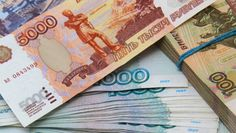 Russian ruble reaches new low against US dollar