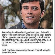Oh my! Destiel! This will also explain for Sabriel that I also ship!