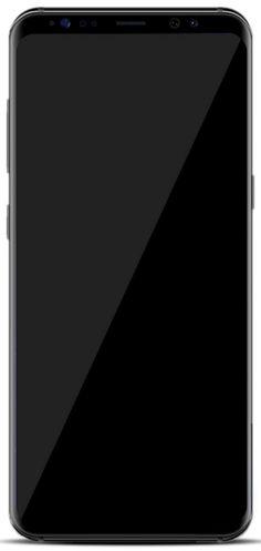 Samsung SM-G965UZBASPR