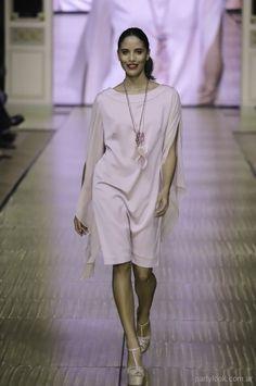602d322ef Adriana Costantini – Vestidos para señoras verano 2019