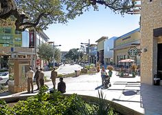 46 Best Domain Mall Images Mall Austin Shopping North Austin