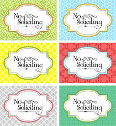 flirting signs for girls free printable free printable