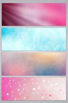 Banner Background Images, Poster Background Design, Flower Background Wallpaper, Creative Background, Cartoon Background, Flower Backgrounds, Frame Border Design, Page Borders Design, Fantasy Star