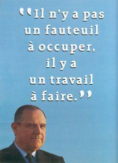 barre     /1988