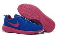 http://www.buyshoesclothing.com/ Nike Roshe Run Mens Shoes  #cheap #Nike Roshe Run  #Shoes #online #wholesale #fashion #Beautiful #high #quality #new