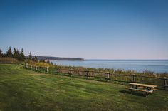Cape Chignecto Provincial Park | novascotia.com